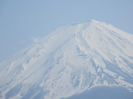 12 富士山頂上
