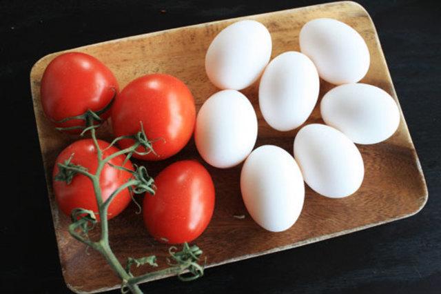 20170416_tomato-egg.jpg