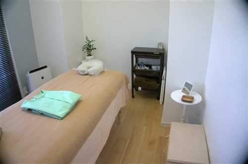 kaisei acupuncture clinic1