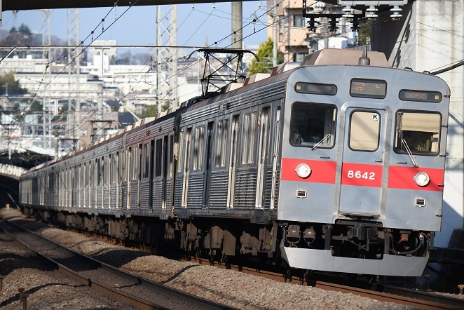 DSC_9966.jpg