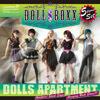 dollsboxx01.jpg
