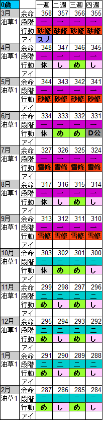 0sai_20170425173900866.png