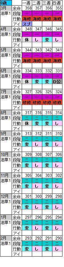 0sai_2017050219462844a.png
