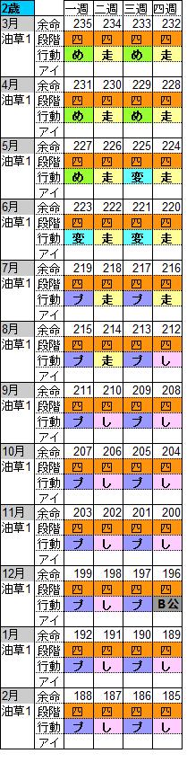 2sai.png