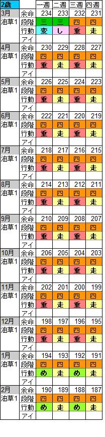 2sai_20170502194630fb8.png
