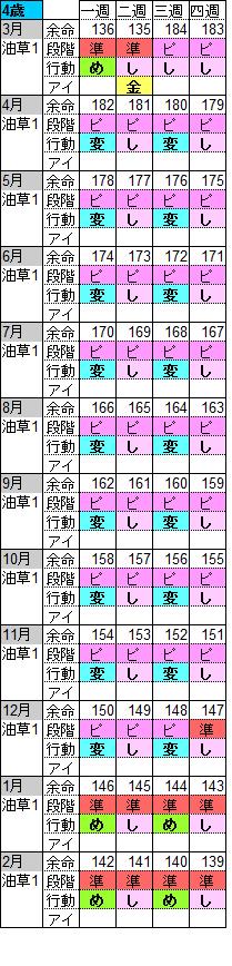 4sai.png