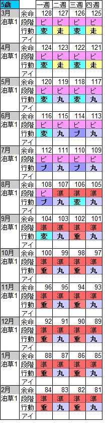 5sai_20170425174022ccb.png