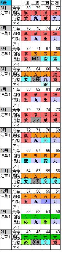 6sai_201704251740239c7.png