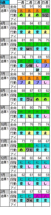 6sai_20170502194757971.png