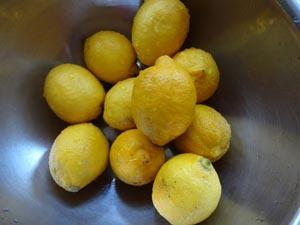塩レモン2