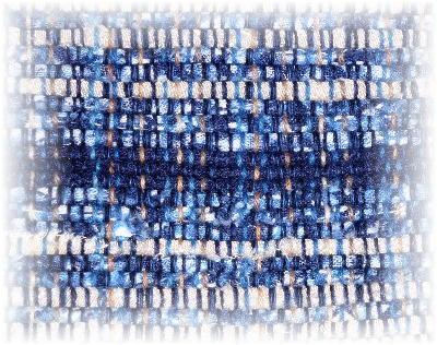 裂き織り39