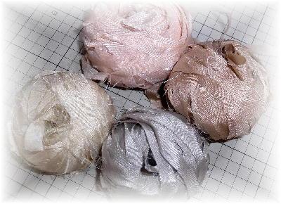裂き織りマフラー15-2