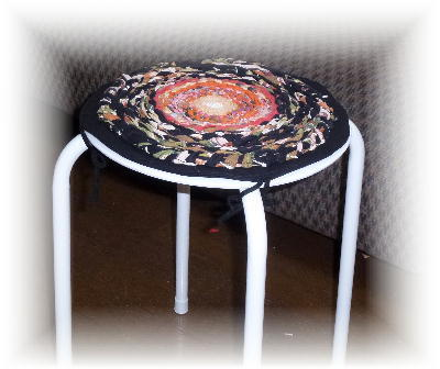 椅子敷き7-3