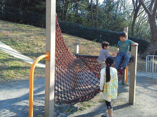 東俣野公園2