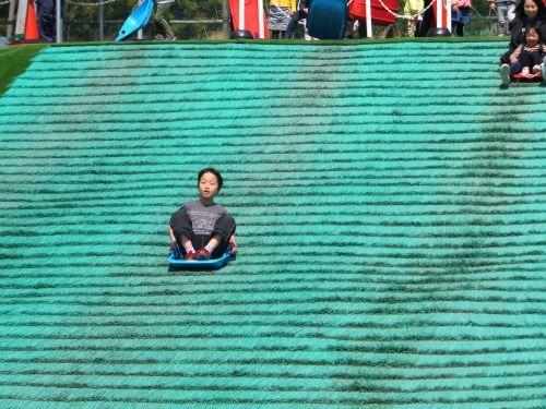 辻堂海浜公園7