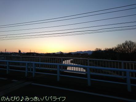 asamayama02.jpg