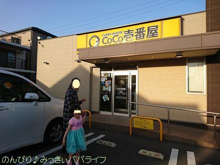 cocoichi01.jpg
