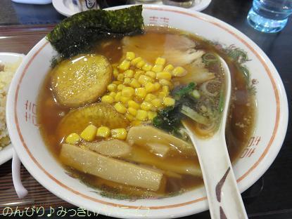 daihachi06.jpg