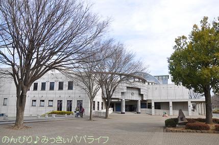 dancehappyokai201705.jpg