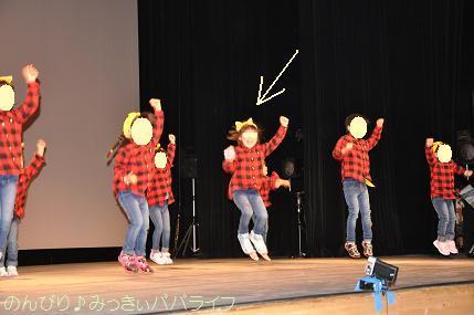 dancehappyokai201706.jpg