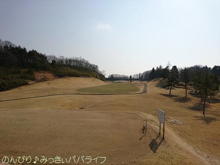 kantokokusaicc11.jpg