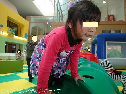 kidspark02.jpg
