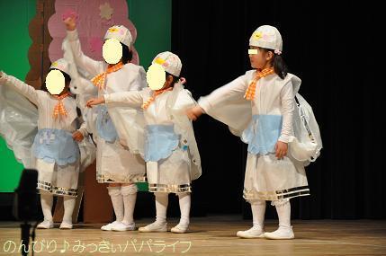 kindergartenhappyokai20170212.jpg