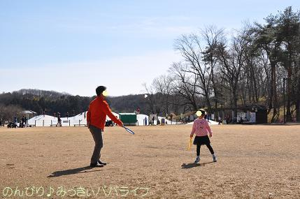 shinrinkoenbairin201725.jpg