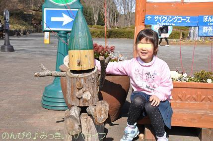 shinrinkoenbairin201742.jpg