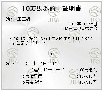 20170325nakayama11R3rt.jpg