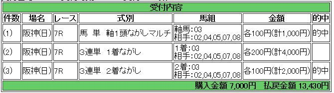 20170326hs7rmuryou.jpg
