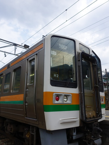 DSC01191cc.jpg