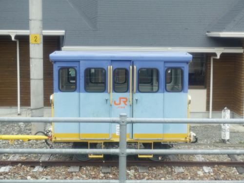 DSC01195cc.jpg