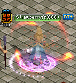 rt-straw-888.png