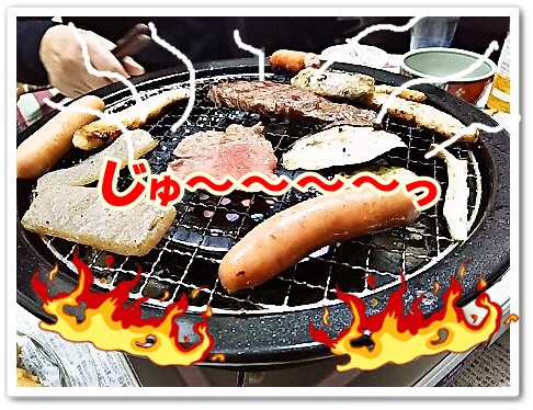 foodpic7531368_201702212112423f3.jpg