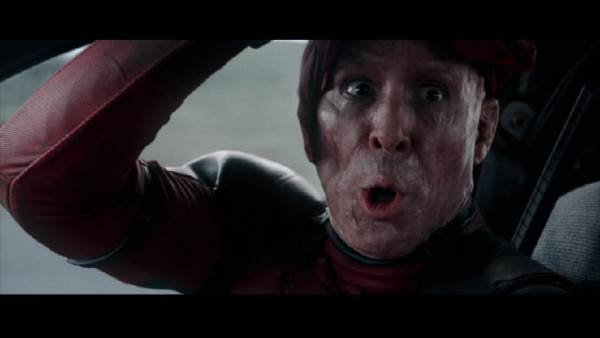 Deadpool003.jpg