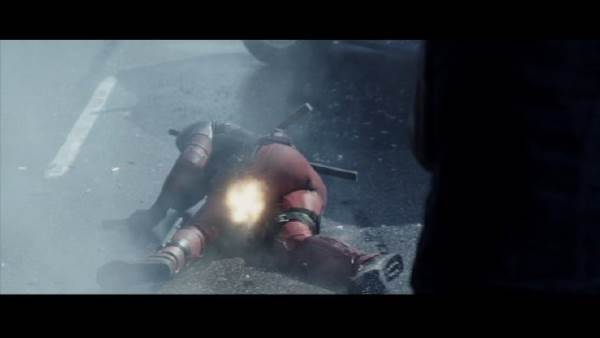 Deadpool010.jpg