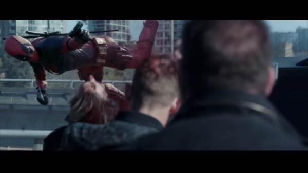 Deadpool011.jpg