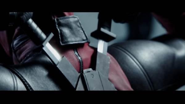 Deadpool013.jpg