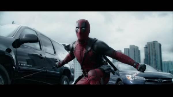 Deadpool016.jpg