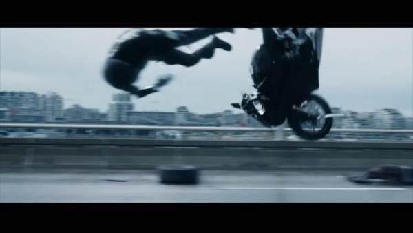 Deadpool018.jpg
