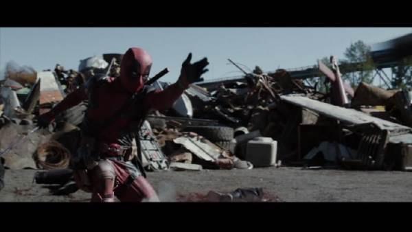 Deadpool029.jpg