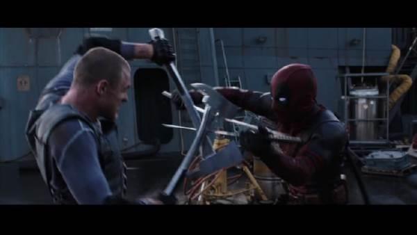 Deadpool033.jpg