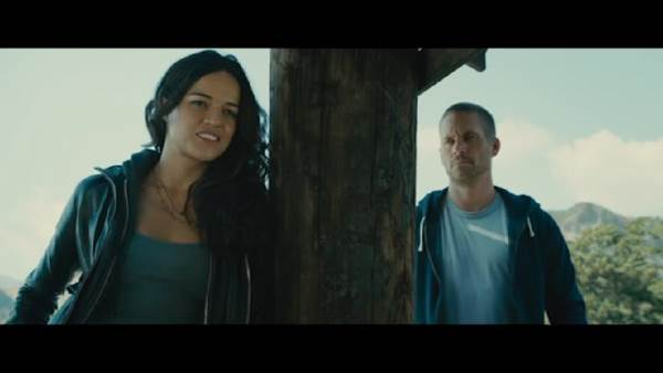 FAST-AND-FURIOUS7013.jpg