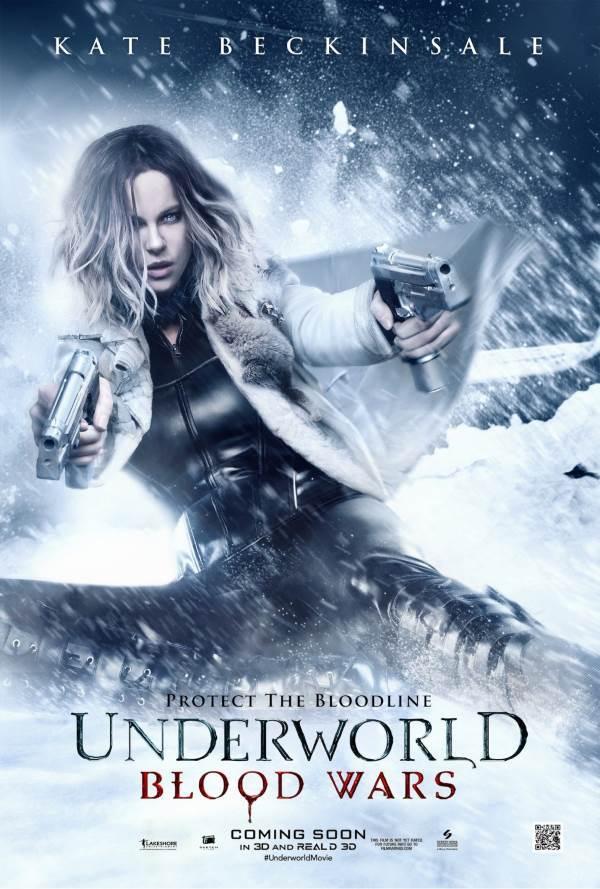 underworld5025.jpg