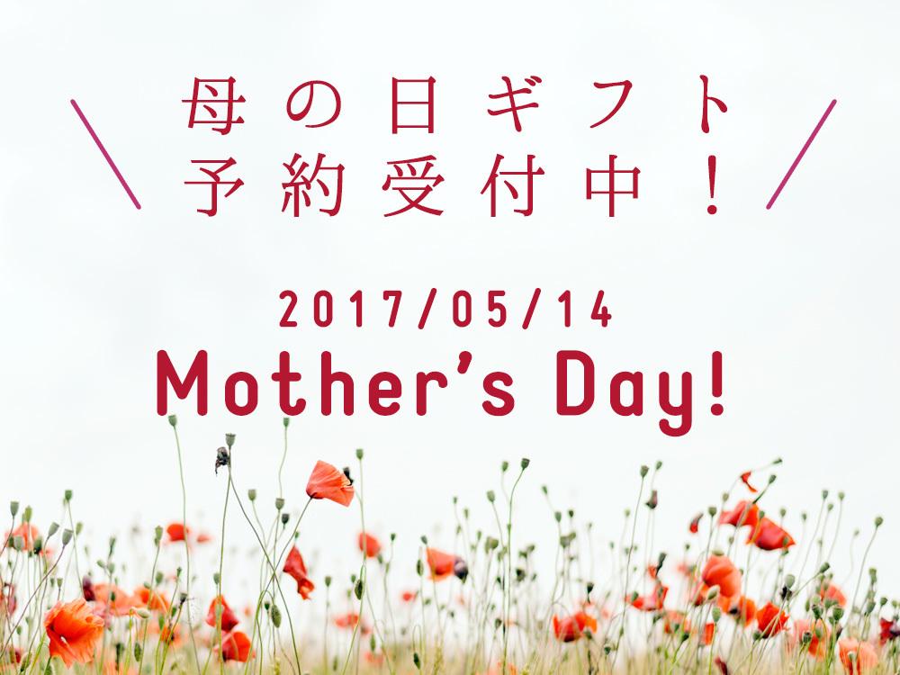 母の日千葉県佐倉市西ユーカリが丘の花屋ミルエクラ.予約受付中です。