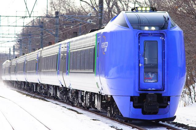 170219 DC281 Super-hokuto1