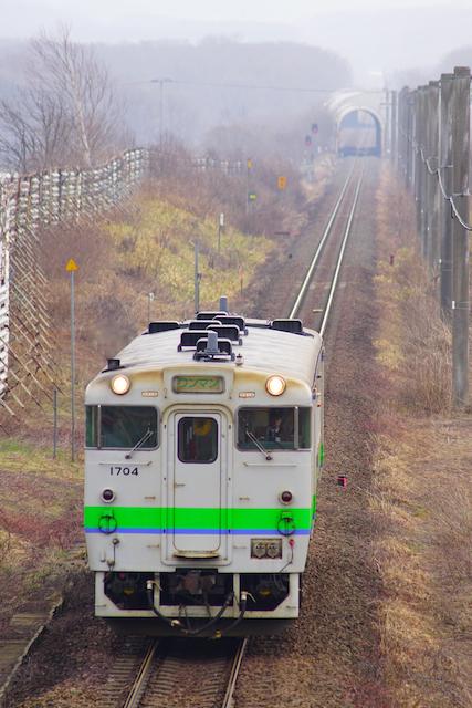 170416 JR H DC40 sekisho