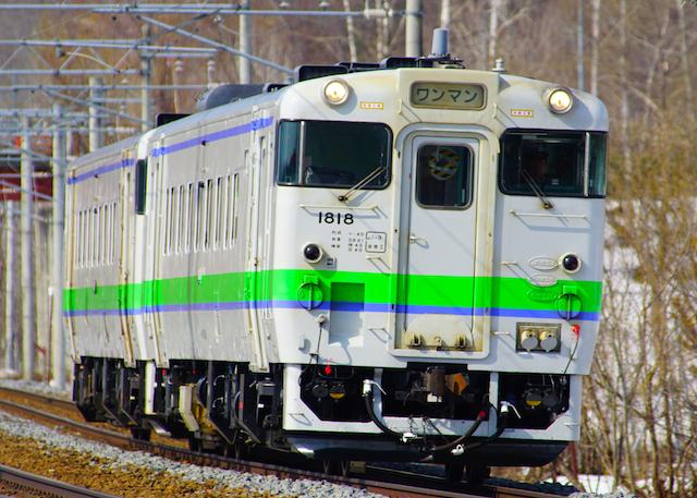 170413 JR H DC40 1