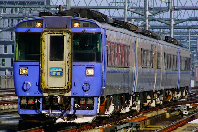 170413 JR H daisetu asahikawa1